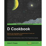 dcookbook