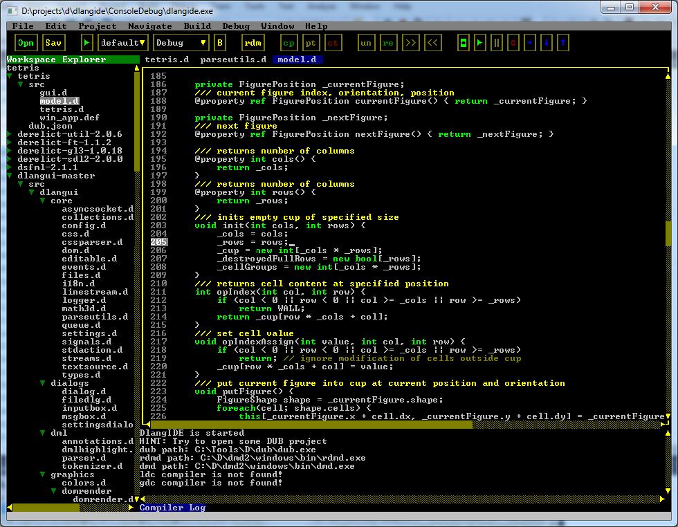 ex4 to mq4 decompiler build 600 download