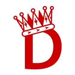 The Royal D Image