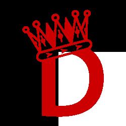 The Royal D Image