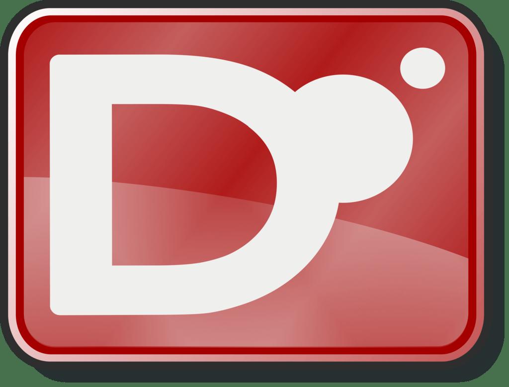 dlang.org